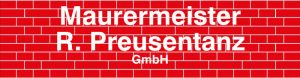 Logo Preusentanz
